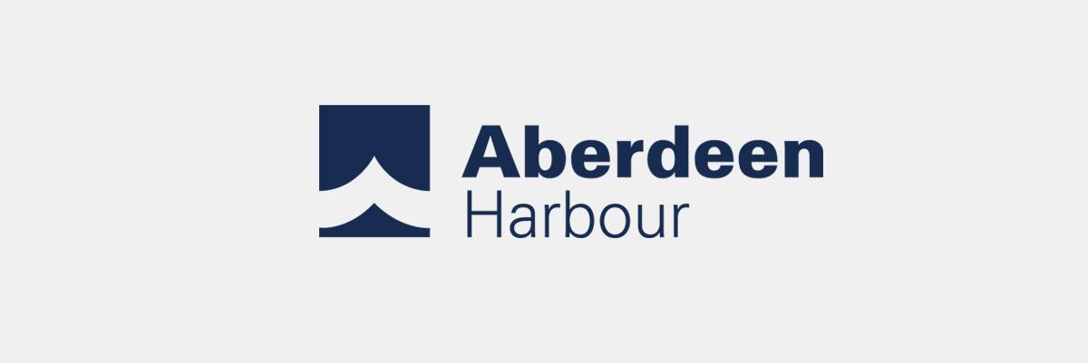 Ocean Kinetics client: Aberdeen Harbour