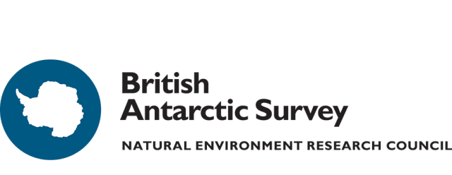 Ocean Kinetics client: British Antarctic Survey