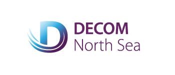 Ocean Kinetics client: Decom North Sea