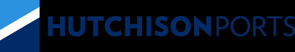 Ocean Kinetics client: Hutchison Ports