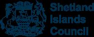 Ocean Kinetics client: Shetland Islands Council