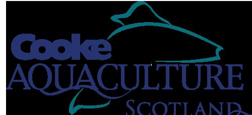 Ocean Kinetics client: Cooke Aquaculture