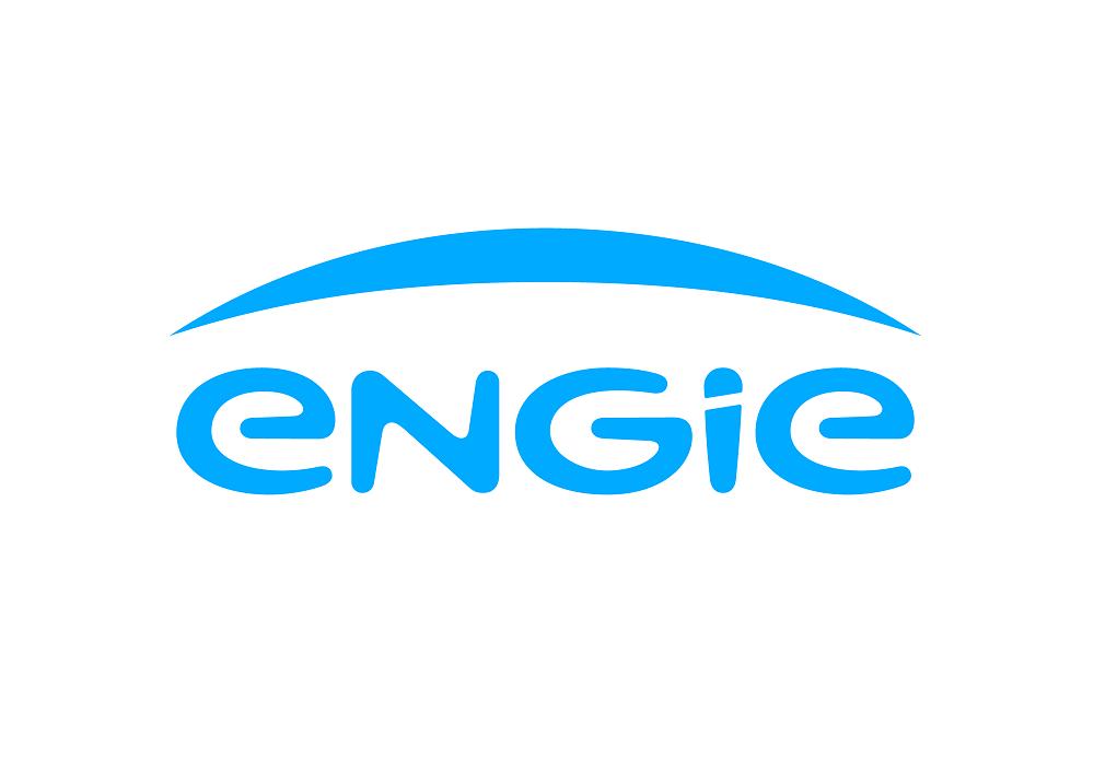Ocean Kinetics client: Engie