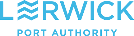 Ocean Kinetics client: Lerwick Port Authority