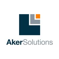 Ocean Kinetics client: Aker Solutions