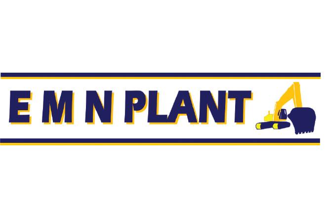 Ocean Kinetics client: EMN Plant