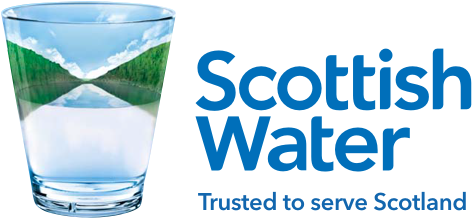Ocean Kinetics client: Scottish Water