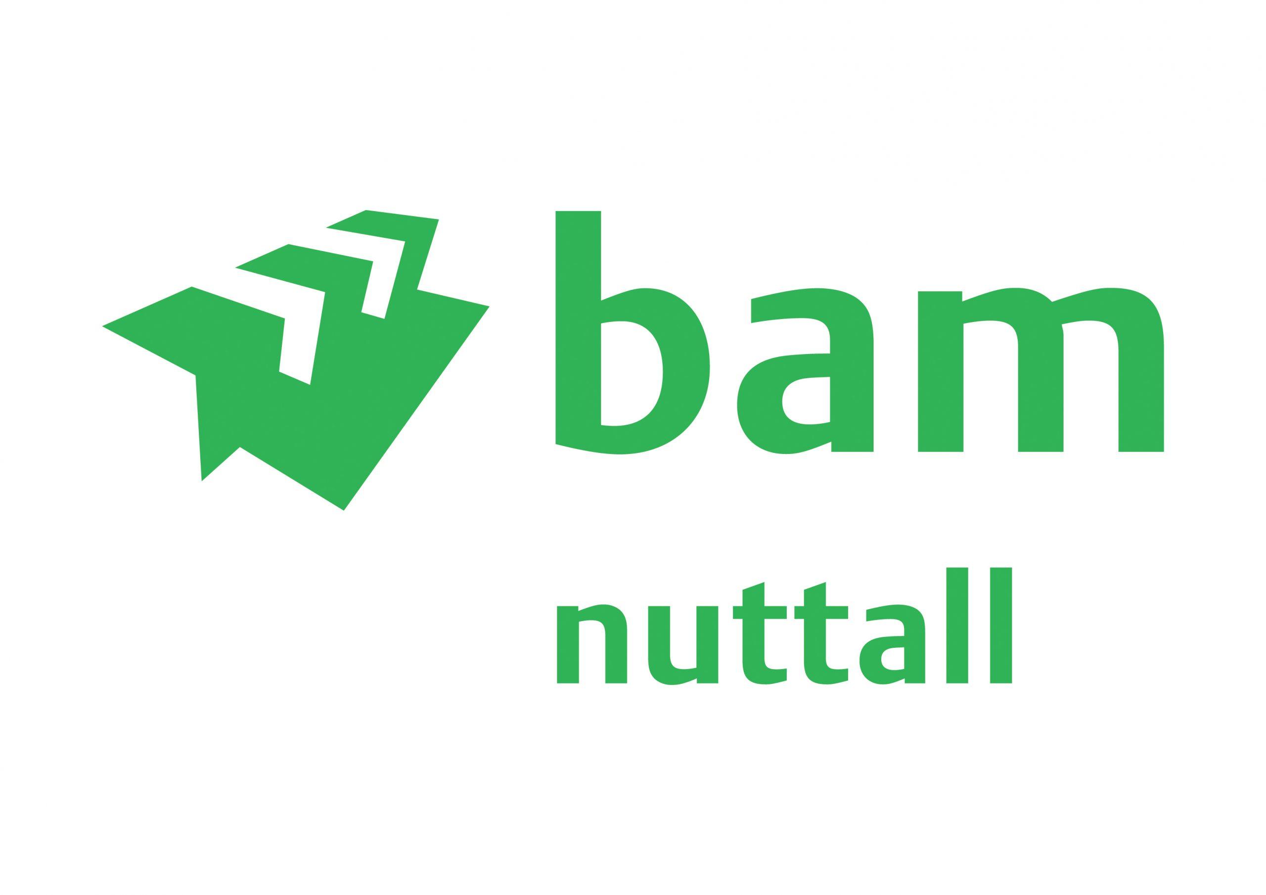 Ocean Kinetics client: Bam Nuttall